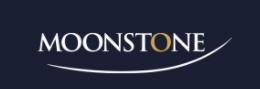 Moonstone Header
