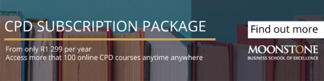 CPD Subscription Package
